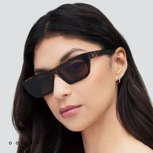 KREWE Wisner Sunglasses